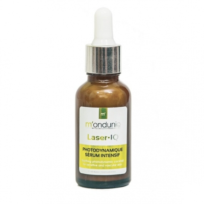 Photodynamique Sérum Intensif 25 ml -